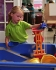 Day Care / Nursery Insurance, Missoula, Montana