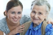 Long Term Care Insurance, Missoula, Montana