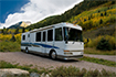 RV / Recreational Vehicle Insurance, Missoula, Montana