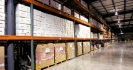Wholesale Distribution Insurance, Missoula, Montana